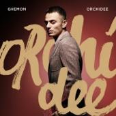 Ghemon - ORCHIdee artwork
