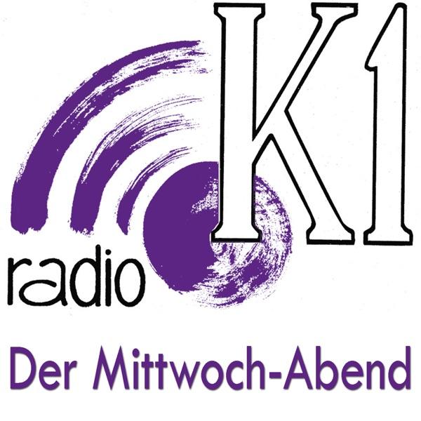 Radio K1 - Der Hörfunk für das Bistum Eichstätt