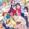 TVアニメ『ラブライブ!』オリジナルサウンドトラック Notes of School idol days ジャケット写真
