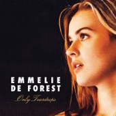 Emmelie de Forest - Only Teardrops bild
