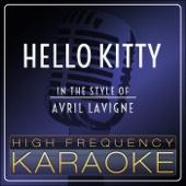 Hello Kitty (Karaoke Version) - High Frequency Karaoke