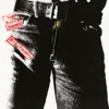 Sticky Fingers (Super Deluxe), The Rolling Stones