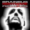 Brainbug - Nightmare