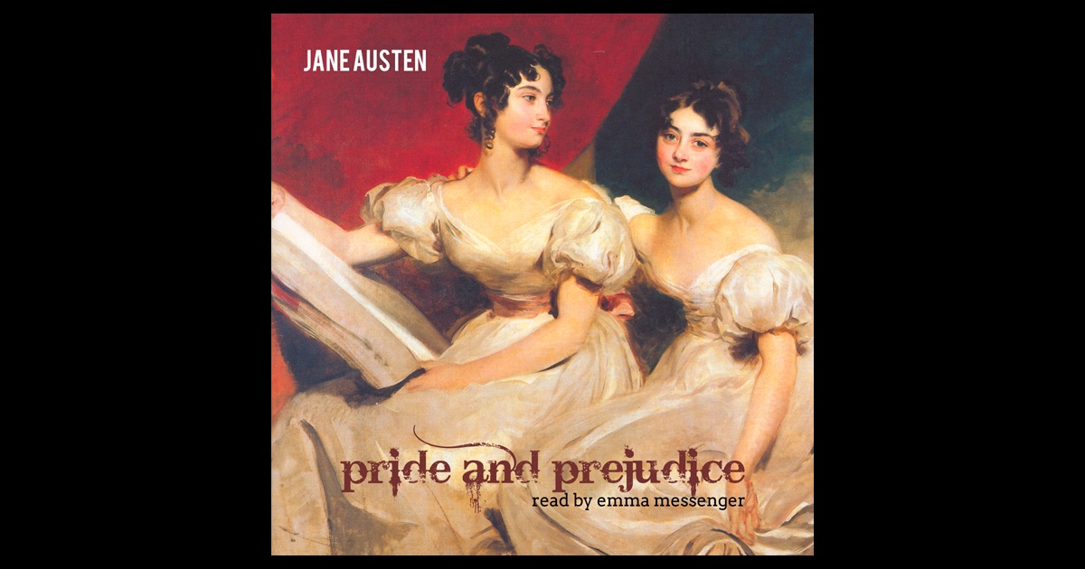 the views of marriage and social class in the society in pride and prejudice by jane austen View, jane austen successfully portrays the society of the then england and contemporary anxieties connected with marriage keywords: women, marriage, nineteenth century, class, society, pride and prejudice , jane.