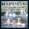 In Concert '72 (2012 Remix), Deep Purple