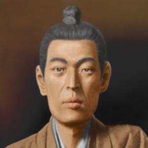 吉田松陰論(近現代史の起点となった吉田松陰)