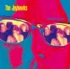 Sound of Lies, The Jayhawks