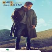 Amer Zayan - Elaqlyah Elsharqyah artwork