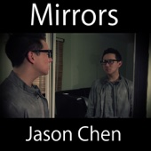 Mirrors (acoustic version)