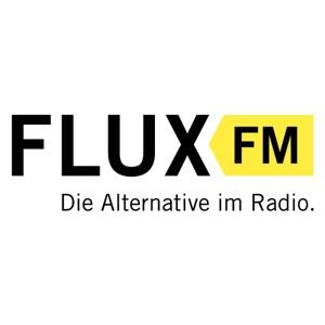FluxFM » Neue Musik