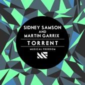 Torrent - Single