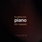 The Sitting Room Piano (Chapter II) cover art