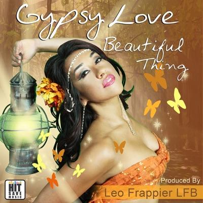 Gypsy - Love
