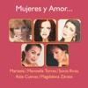 Mujeres y Amor...