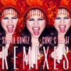 Come & Get It Remixes, Selena Gomez