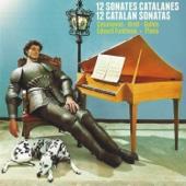 Sonata No. 5 en Fa Major