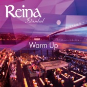 Reina (Warm Up)