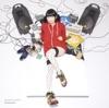 sharp ♯ -tofubeats remix-)