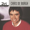 Chris de Burgh Ship to Shore