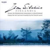Finlandia Op.26