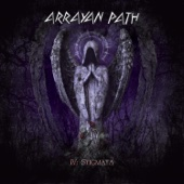 IV: Stigmata - Arrayan Path