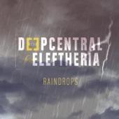 Raindrops (feat. Elefteria)