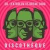 Discothèque (Radio Edit)