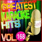 La spagnola (Karaoke Version) [Originally Performed By B.Z.N.]
