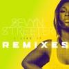 I Like It (Remixes) - Single