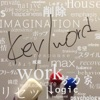 Key/Word - Single