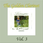 The Golden Clarinet, Vol. 3 (Die goldene Klarinette)