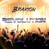 Révolution - EP