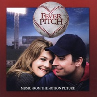 Fever Pitch - Official Soundtrack