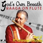 God's Own Breath Raaga on Flute - Best of Pt. Hariprasad Chaurasia