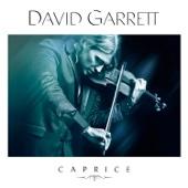 Caprice No. 24 - David Garrett & Münchner Rundfunkorchester