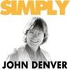 Simply: John Denver, John Denver