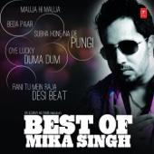 Best of Mika Singh - Mika Singh