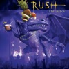 Rush In Rio (Live), Rush