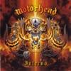 Inferno, Motörhead