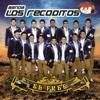 Banda Los Recoditos - Mi Último Deseo Album Cover