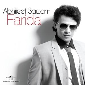 ABHIJEET SAWANT - Fakira Chords and Lyrics