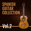 Spanish Guitar Collection (Volume 2), Black and White Orchestra