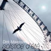 Solstice d'été cover art