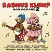 Rasmus Klump - Kom og Dans 2