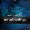 It's All Confusion (Original)