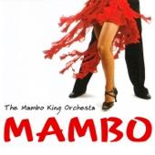 Patricia - The Mambo King Orchesta