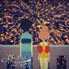 夏の終わり、恋の始まり - Single (feat. GUMI) - Single