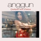 [Download] Mon meilleur amour (new version) MP3
