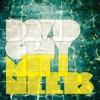 Mutineers (Bonus Track Version), David Gray