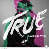 True: Avicii By Avicii
